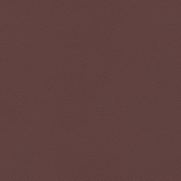 NAPPA 2121 КРАСНО-КОРИЧНЕВАЯ ширина 1,4м толщина 1,5мм