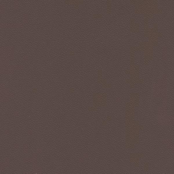 NAPPA 2123 КОРИЧНЕВАЯ ширина 1,4м толщина 1,5мм