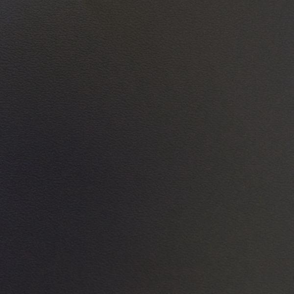 NAPPA 2193 ТЕМНО-КОРИЧНЕВАЯ ширина 1,4м толщина 1,5мм
