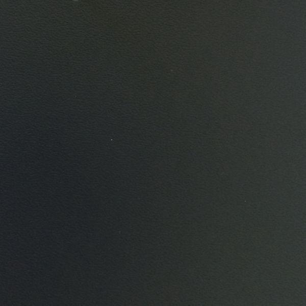 NAPPA 2101 ЧЕРНАЯ ширина 1,4м толщина 1,5мм