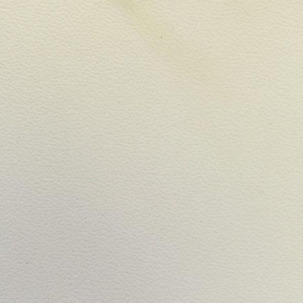 NAPPA 2161 КРЕМОВАЯ ширина 1,4м толщина 1,5мм