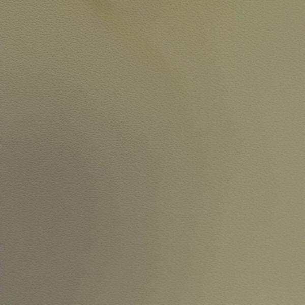 NAPPA 2140 ПЕСОК ширина 1,4м толщина 1,5мм