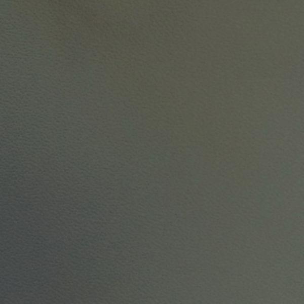 NAPPA 2155 СЕРАЯ ширина 1,4м толщина 1,5мм