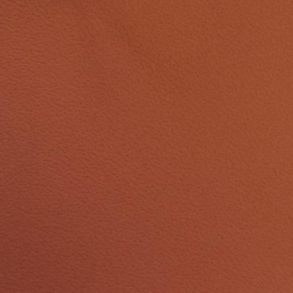 NAPPA 2108 ТЕРРАКОТ ширина 1,4м толщина 1,5мм