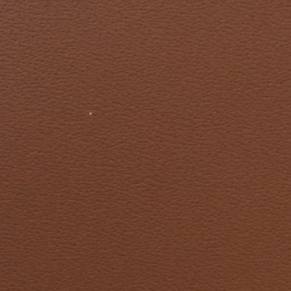 NAPPA 2187 КРАСНО-КОРИЧНЕВАЯ ширина 1,4м толщина 1,5мм