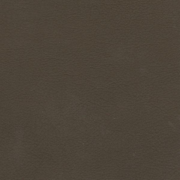 DENKART PADOVA PLUS  013913 ШОКОЛАД  ширина 1,4м толщина 1мм