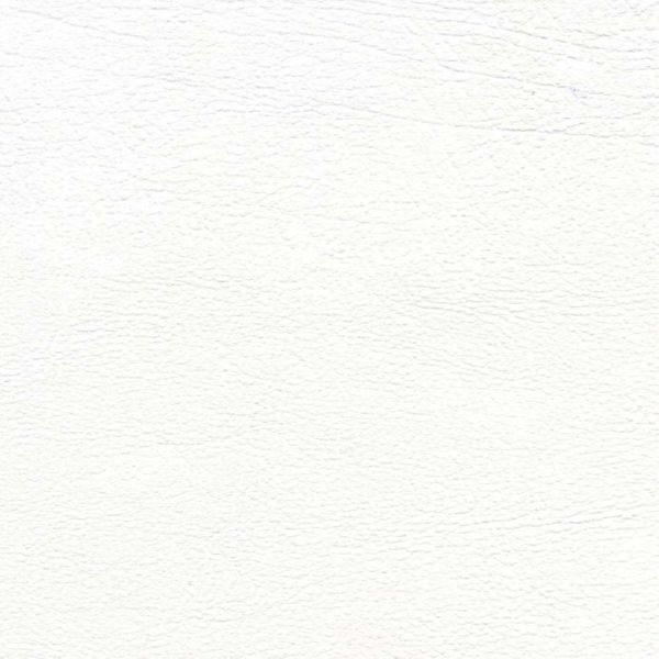 DENKART  PADOVA PLUS 013900 БЕЛАЯ   ширина 1,4м толщина 1мм