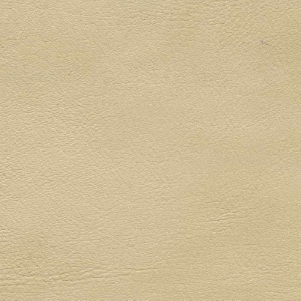 DENKART PADOVA PLUS 013902 ВАНИЛЬ  ширина 1,4м толщина 1мм