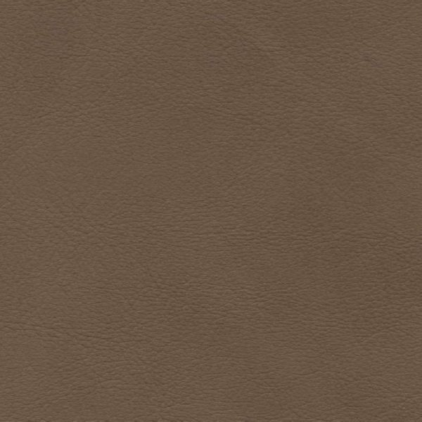 DENKART PADOVA PLUS  013912 КАПУЧИНО  ширина 1,4м толщина 1мм