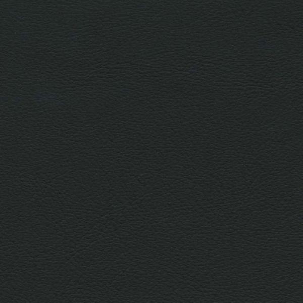 DENKART PADOVA PLUS 013915 ЧЕРНАЯ ширина 1,4м толщина 1мм