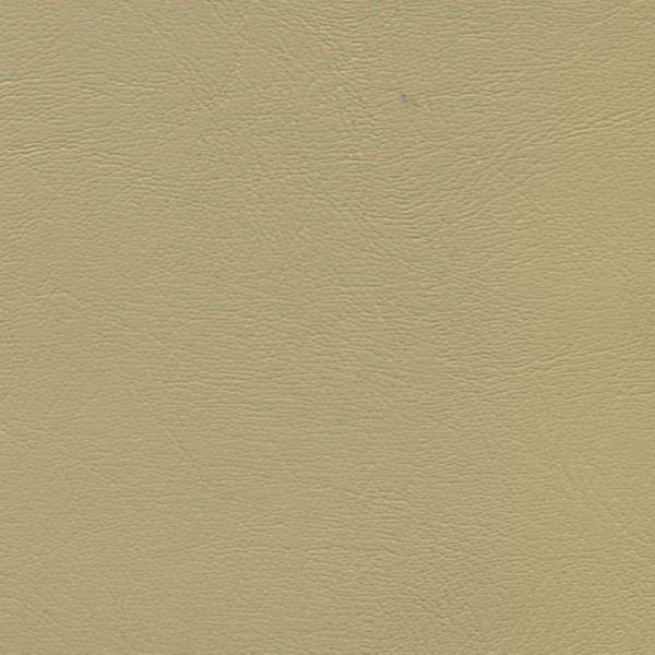 DENKART PISA 003332 ПЕСОК ширина 1,4м толщина 1мм