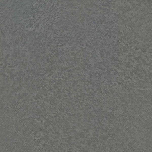 DENKART  PISA 003333 ХРОМ ширина 1,4м толщина 1мм