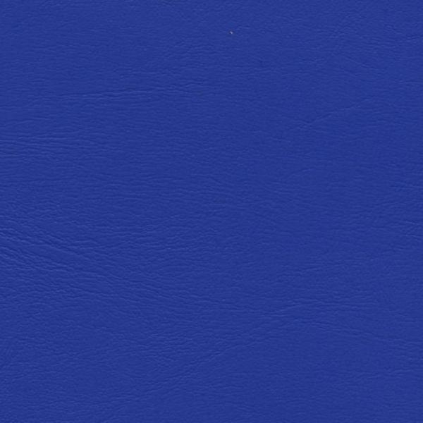 DENKART PISA 003600 СИНЯЯ ширина 1,4м толщина 1мм