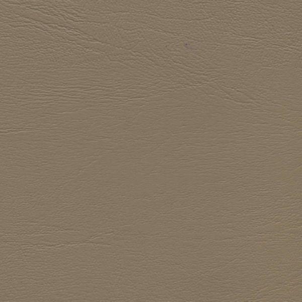 DENKART PISA 005439 КРЕМ  ширина 1,4м толщина 1мм