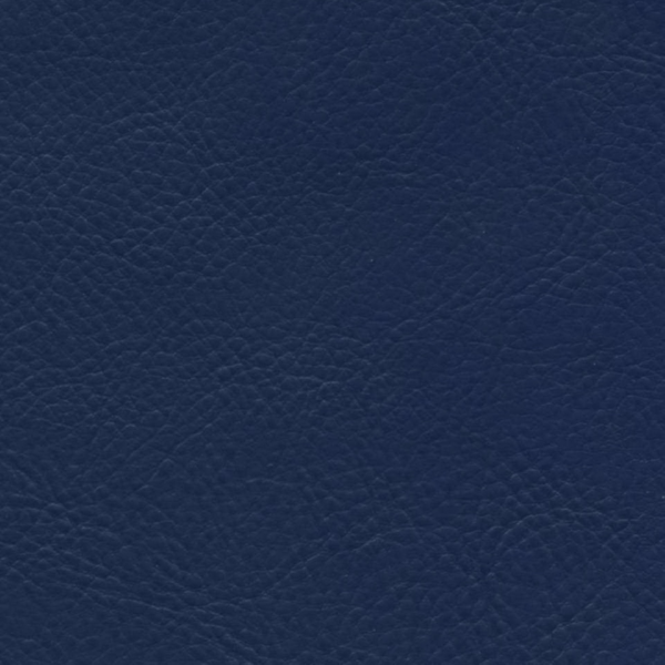ALBA ARIES 506 СИНЯЯ ширина 1,4м толщина 1,2мм