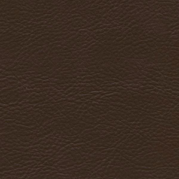 ALBA ARIES 514 КОРИЧНЕВАЯ ширина 1,4м толщина 1,2мм