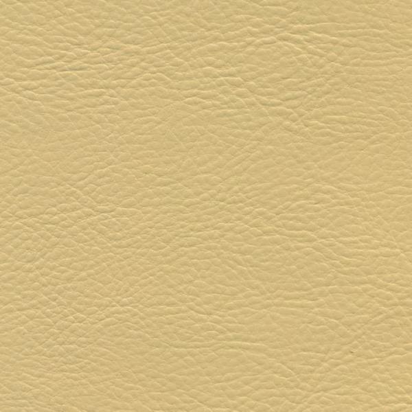 ALBA ARIES 516 КРЕМОВАЯ ширина 1,4м толщина 1,2мм