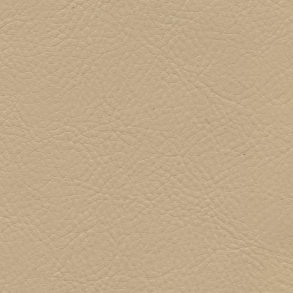 ALBA ARIES 517 СВЕТЛО-БЕЖЕВАЯ ширина 1,4м толщина 1,2мм