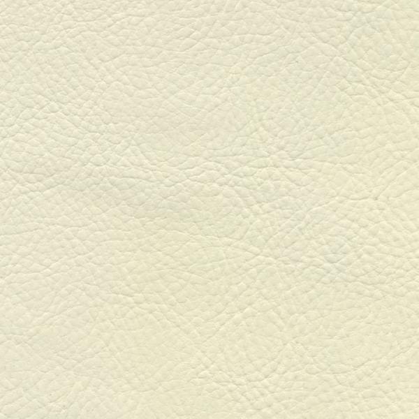 ALBA ARIES 525 БЕЖЕВАЯ ширина 1,4м толщина 1,2мм