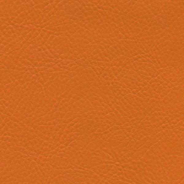 ALBA ARIES 529 ОРАНЖЕВАЯ ширина 1,4м толщина 1,2мм