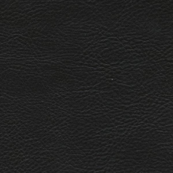 ALBA ARIES 548 КОРИЧНЕВАЯ ширина 1,4м толщина 1,2мм