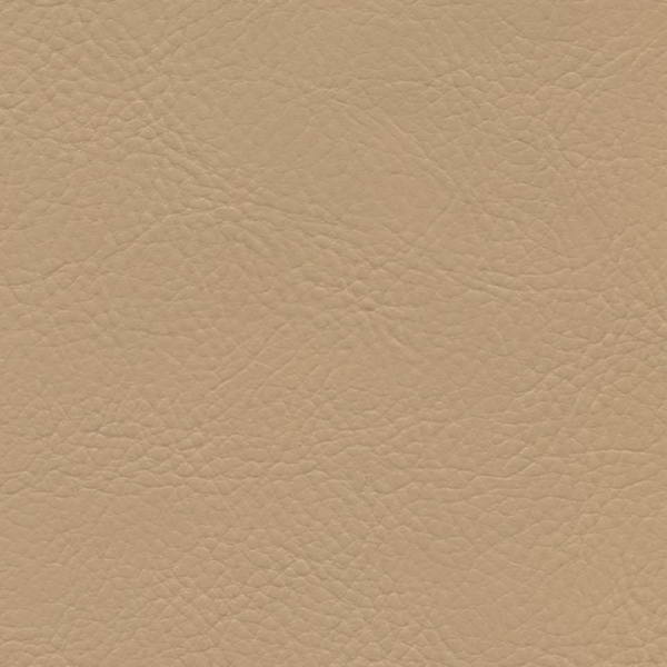 ALBA ARIES 556 СВЕТЛО-БЕЖЕВАЯ ширина 1,4м толщина 1,2мм