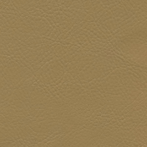 ALBA ARIES 557 ТЕМНО-БЕЖЕВАЯ ширина 1,4м толщина 1,2мм