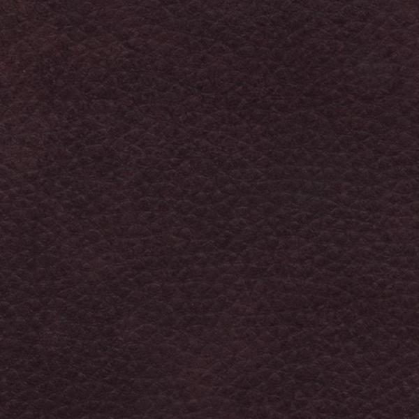 ELENA 502T БОРДОВАЯ ширина 1,4м толщина 1,2мм