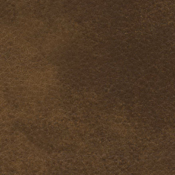 ELENA 513-56T ОРЕХОВАЯ ширина 1,4м толщина 1,2мм