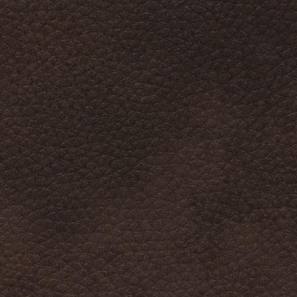 ELENA 573T КОРИЧНЕВАЯ ширина 1,4м толщина 1,2мм