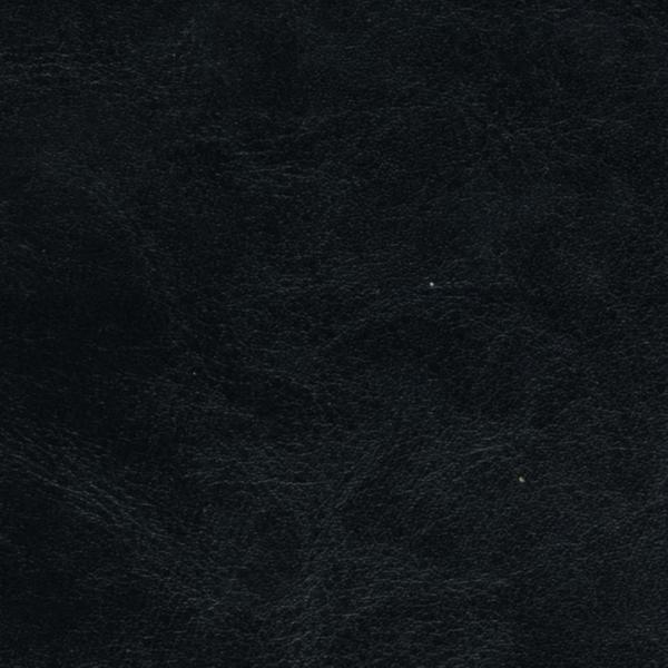 LAK 501 ЧЕРНАЯ ширина 1,4м толщина 1,2мм
