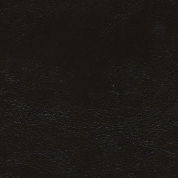 LAK 548 КОРИЧНЕВАЯ ширина 1,4м толщина 1,2мм