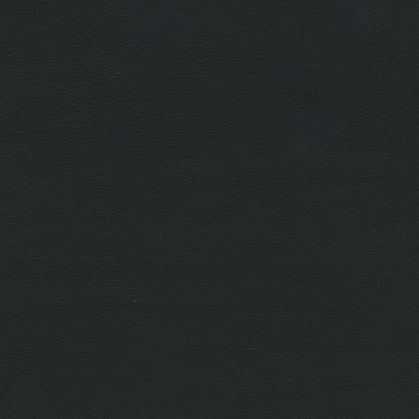 RUSTIKA 501 ЧЕРНАЯ ширина 1,4м толщина 1,2мм