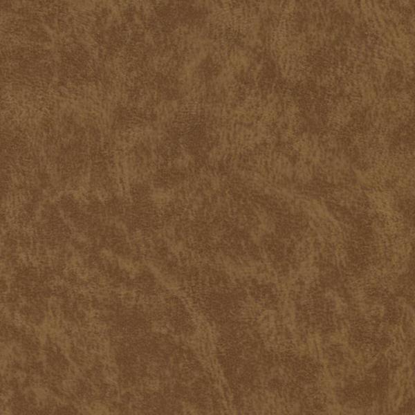RUSTIKA 559 LEO ОХРА ширина 1,4м толщина 1,2мм