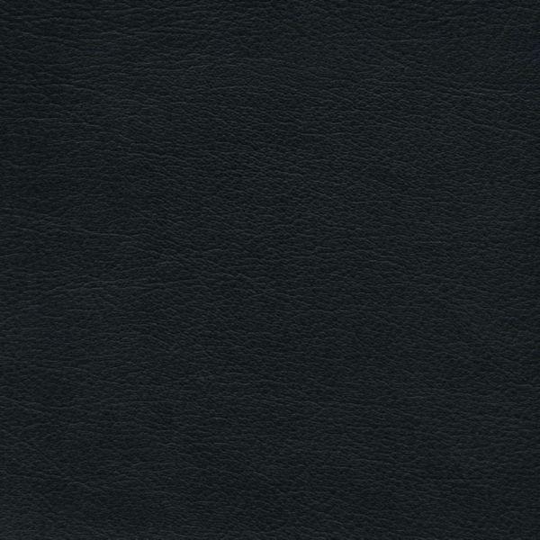 ALTONA F2101 ЧЕРНАЯ ширина 1,4м толщина 1,5мм