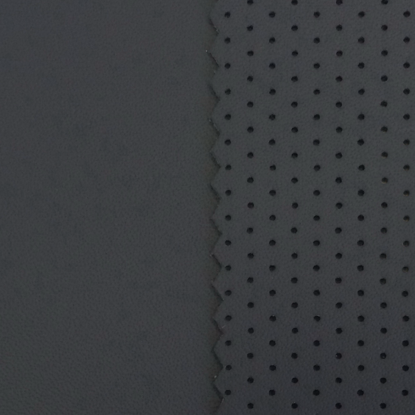 NAPPA 2107 ГРАФИТ ширина 1,4м толщина 1,5мм