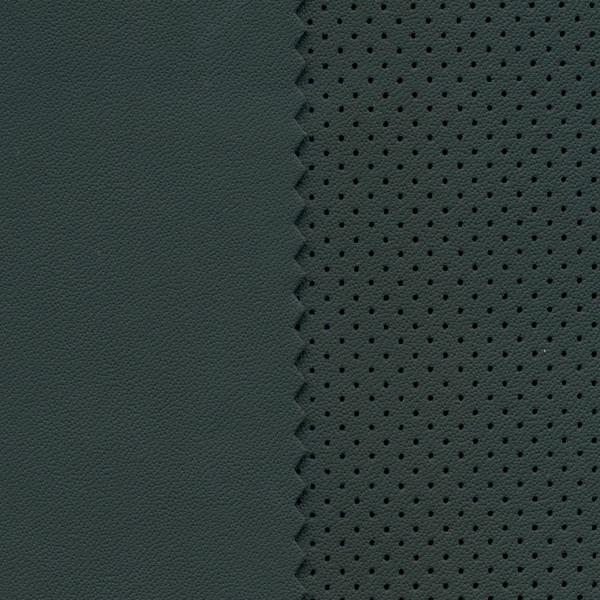 NAPPA 2165 АНТРАЦИТ ширина 1,4м толщина 1,5мм