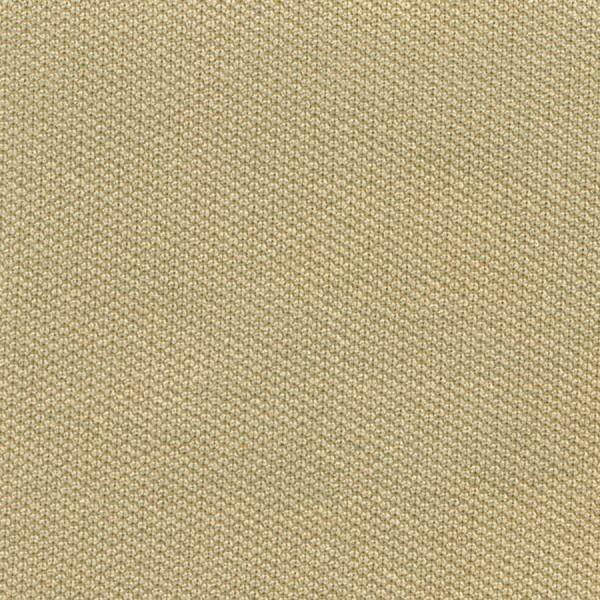 Материал потолочный HEADLINER PEARL 06 БЕЖЕВЫЙ толщина 3мм ширина 138см