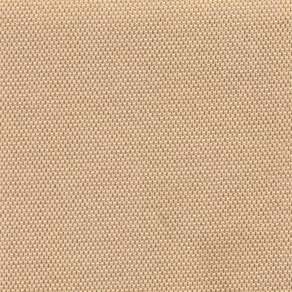 Материал потолочный HEADLINER VENUS 01 БЕЖЕВЫЙ толщина 3мм ширина 138см