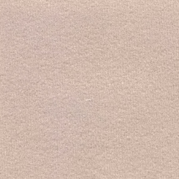 Материал потолочный HEADLINER VERONA 03 БЕЖЕВЫЙ толщина 3мм ширина 138 см