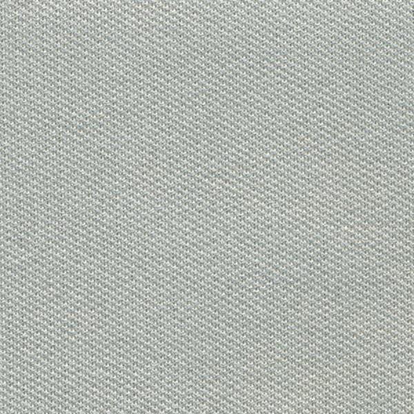 Материал потолочный HEADLINER PEARL 03 СЕРЫЙ толщина 3мм ширина 138см