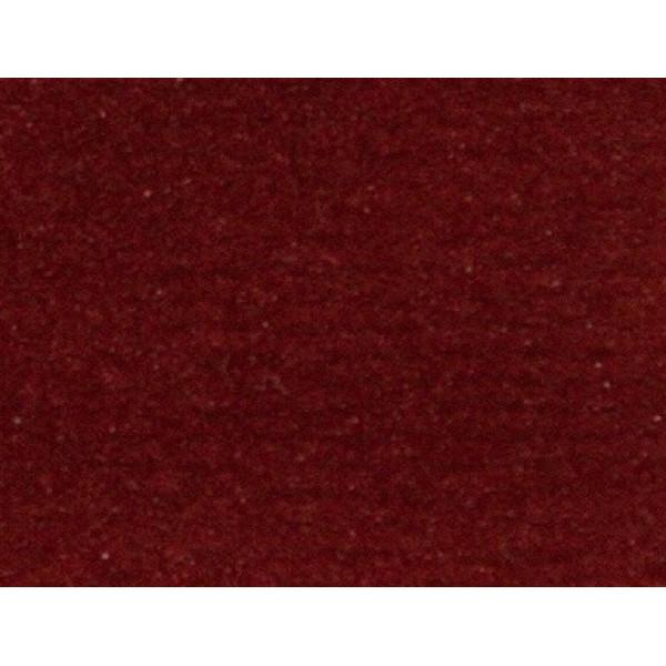 Авто-ковролин MAH 022х104 Вишневый
