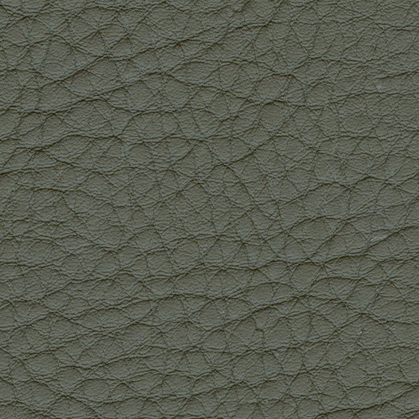 DENKART TORINO 13790 КОРИЧНЕВАЯ ширина 1,4м толщина 1мм