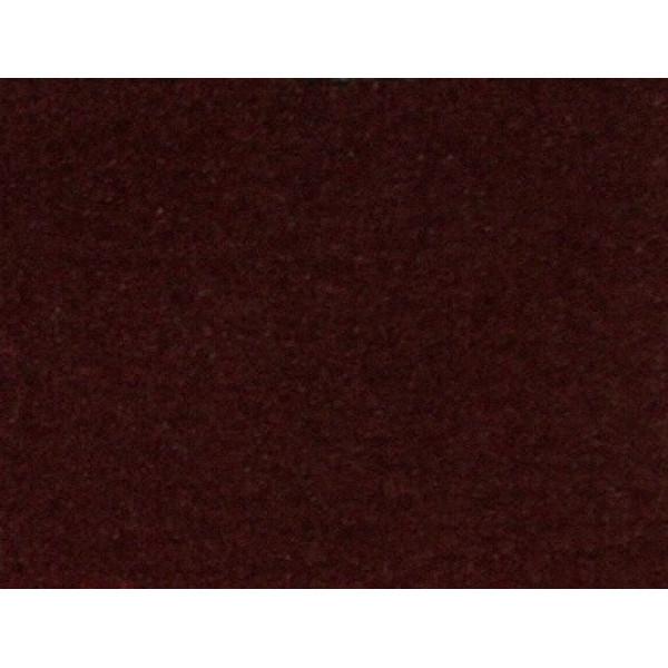 Авто-ковролин MAH 023х318А Бордовый