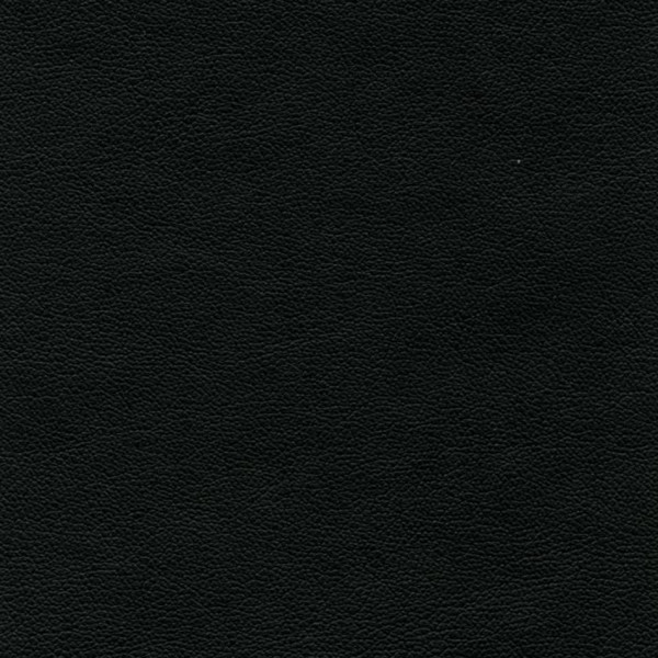 Экокожа CITY110 BLACK