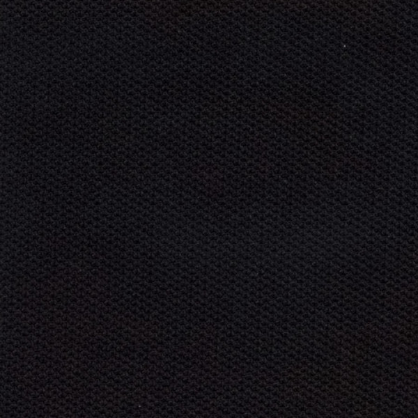Материал потолочный HEADLINER PEARL 09 ЧЕРНЫЙ  толщина 3мм ширина 138см