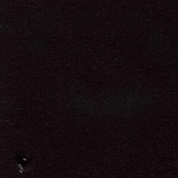 Материал потолочный VERONA 04 ЧЕРНЫЙ толщина 3мм ширина 138 см