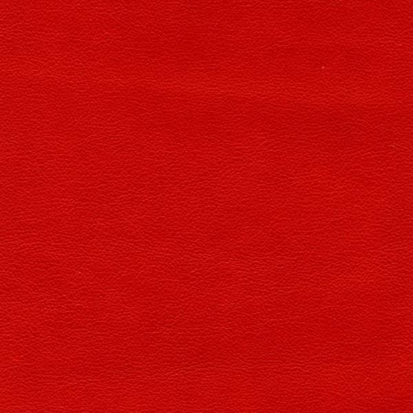 Экокожа CITY22880 RED