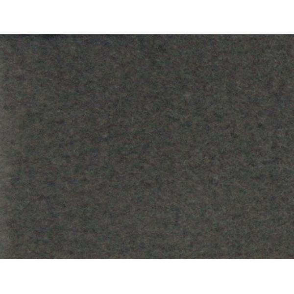 Авто-ковролин MAH 023х307А Серый