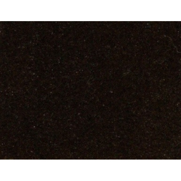 Авто-ковролин MAH 023х319А Коричневый